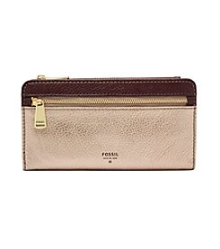 Fossil® Preston Clutch