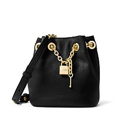 MICHAEL Michael Kors® Hadley Medium Messenger Bag