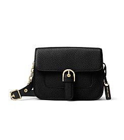 MICHAEL Michael Kors® Cooper Medium Messenger Bag