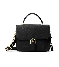 MICHAEL Michael Kors® Large School Satchel