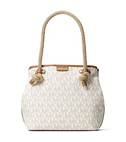 MICHAEL Michael Kors® Maritime Medium Beach Tote