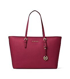 MICHAEL Michael Kors® Jet Set Multi Functional Tote