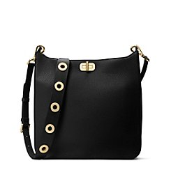 MICHAEL Michael Kors® Sullivan Large Messenger Bag