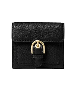 MICHAEL Michael Kors® Cooper Medium Carryall Wallet