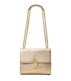 MICHAEL Michael Kors® Mercer Large Messenger