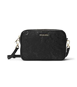 MICHAEL Michael Kors® Medium Camera Bag