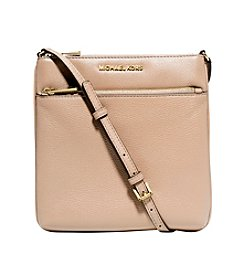 MICHAEL Michael Kors® Riley Small Flat Crossbody