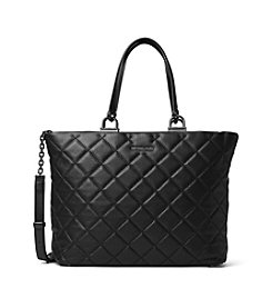 MICHAEL Michael Kors®  Loni Large East West Tote