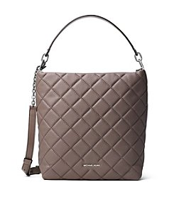 MICHAEL Michael Kors® Loni Large Shoulder Bag