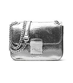 MICHAEL Michael Kors® Sloan Medium Chain Shoulder Bag