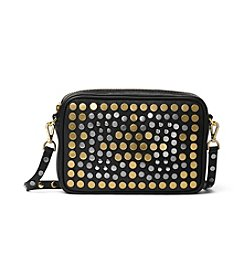 MICHAEL Michael Kors® Jenkins Studded Pouch / Camera Bag