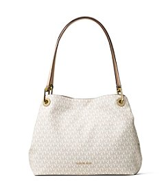 MICHAEL Michael Kors® Large Shoulder Tote