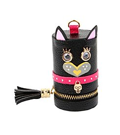 Betsey Johnson® Dog Waste Bag Holder