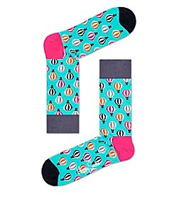 Happy Socks® Pastel Balloon Socks