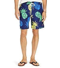 Polo Ralph Lauren® Men's Captiva Swim Trunks