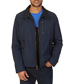 Nautica® Men's Metro Barracuda Nylon Jacket