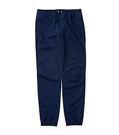 Polo Ralph Lauren® Boys' 8-20 Joggers