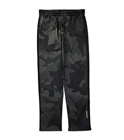 Polo Ralph Lauren® Boys' 8-20 Camo Fleece Pants