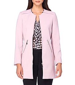 Tahari ASL® Topper Jacket