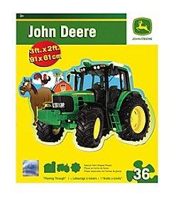 MasterPieces® John Deere