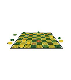 MasterPieces® John Deere Checkers