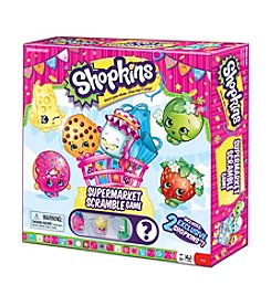 Shopkins™ Supermarket Scramble Game