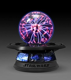 Disney® Star Wars™ Force Lightning Energy Ball