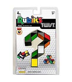Winning Moves® Rubik's Twist Brainteaser Game