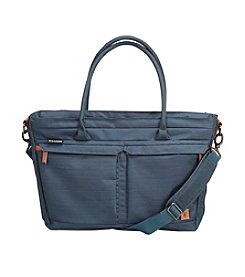 Ricardo Beverly Hills San Marcos Mid Teal Tote