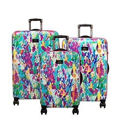 Skyway Haven Luggage Collection