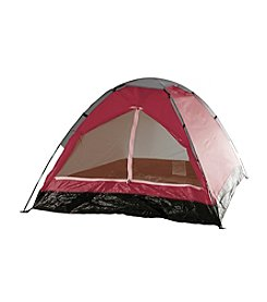Happy Camper Two-Person Tent by Wakeman Outdoors