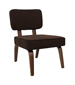 Lumisource® Nunzio Chair
