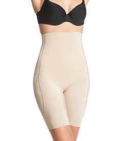 Miraclesuit® High Waist Derriere Lift Shapewear