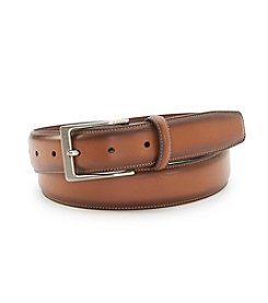 Perry Ellis Portfolio® Men's Amigo Dress Belt