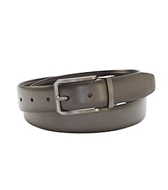 John Bartlett Men's Reversible Belt