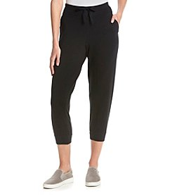 Exertek® Jogger Pants