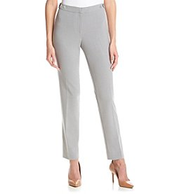 Calvin Klein Highline Pants