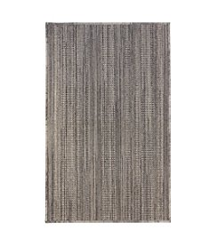 Bacova® Striped Accent Rug