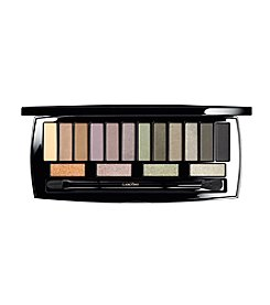Lancome® Auda[city] In London Eyeshadow Palette