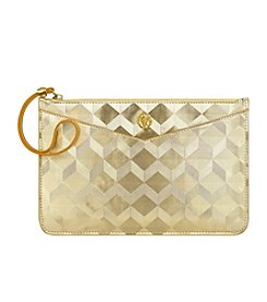 Anne Klein® Large Frances Wristlet