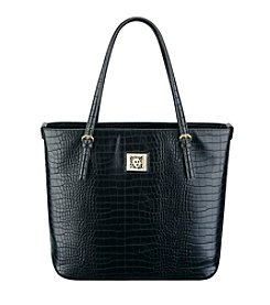 Anne Klein® Perfect Tote Large Tote