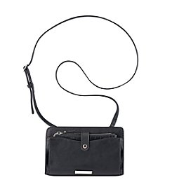 Nine West® Table Pouch Crossbody
