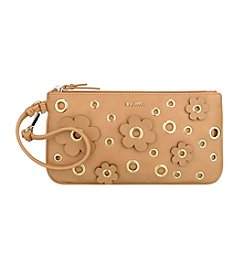 Nine West® Table Treasures Edition Wristlet