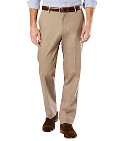 Dockers® Men's Signature Stretch Classic Fit Khaki Pants