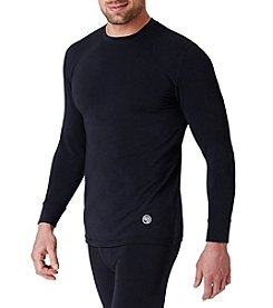 Climatesmart™ Men's WoolPlus Long Sleeve Crew Shirt