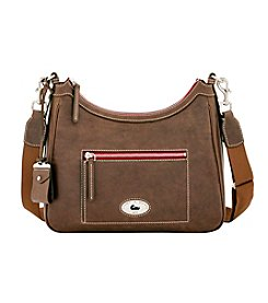 Dooney & Bourke® Large Crossbody Hobo