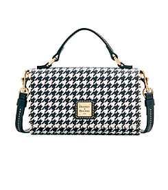 Dooney & Bourke® Small Mimi Crossbody