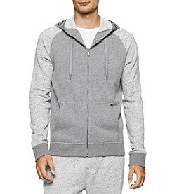 Calvin Klein Jeans® Men's Icon Hoodie