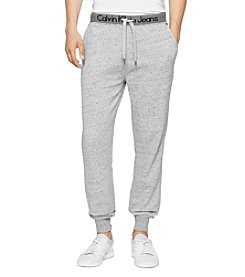 Calvin Klein Men's Icon Joggers