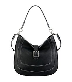 Nine West® The Lush Life Hobo